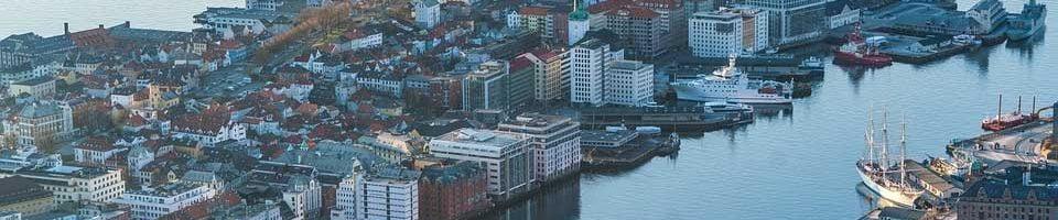 Start din egen bedrift i distrikts Norge 960x200 - Start din egen bedrift i distrikts-Norge