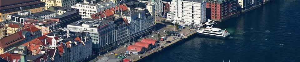 Distriktsutviklingsprogram i Norge 960x200 - Distriktsutviklingsprogram i Norge